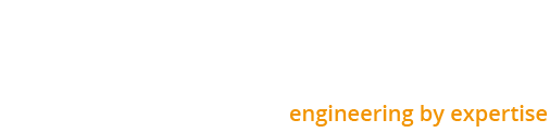 EBE SOLUTIONS GMBH